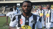 CAF-C1 : Mazembe chute face à Constantinois (0-3)