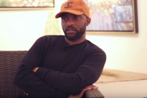 OPÉRATION ''DEBOUT MAI-NDOMBE'' : FALLY IPUPA SE JOINT À LA FONDATION BENBOSSIKO INITIATIVE